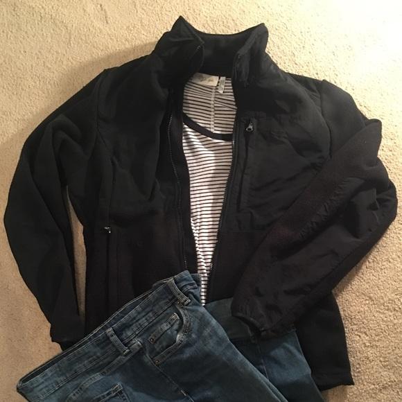 C9 by Champion Jackets & Blazers - C9 women's fleece jacket